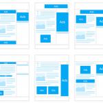 Google AdSenseの審査合格までに行った対応項目4点