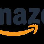 アマゾンは今後も伸び続けるのか疑問