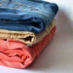 全自動衣服折り畳み機のランドロイド開発の会社が倒産