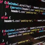 今からでもプログラミングを勉強すべき3つの理由