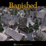 【ゲーム】バニッシュド(Banished)という素晴らしいインディゲーム
