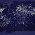 GAFAに対する監視や規制を強化する世界的な動き