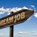 IT系エンジニアにおすすめの転職サイトや転職エージェント3選