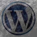 WordPressテーマ更新で消えたウィジェットを復元する方法