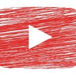 【YouTube】アカスのゲームルームチャンネルの状況【2019年11月】