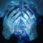 転職して解決するべき職場に対する3つの不満