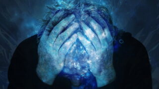 悩み ストレス 不満 頭痛