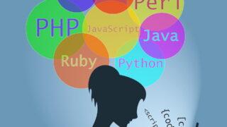 プログラミング プログラマー プログラム 言語 コーディング 開発 WEB