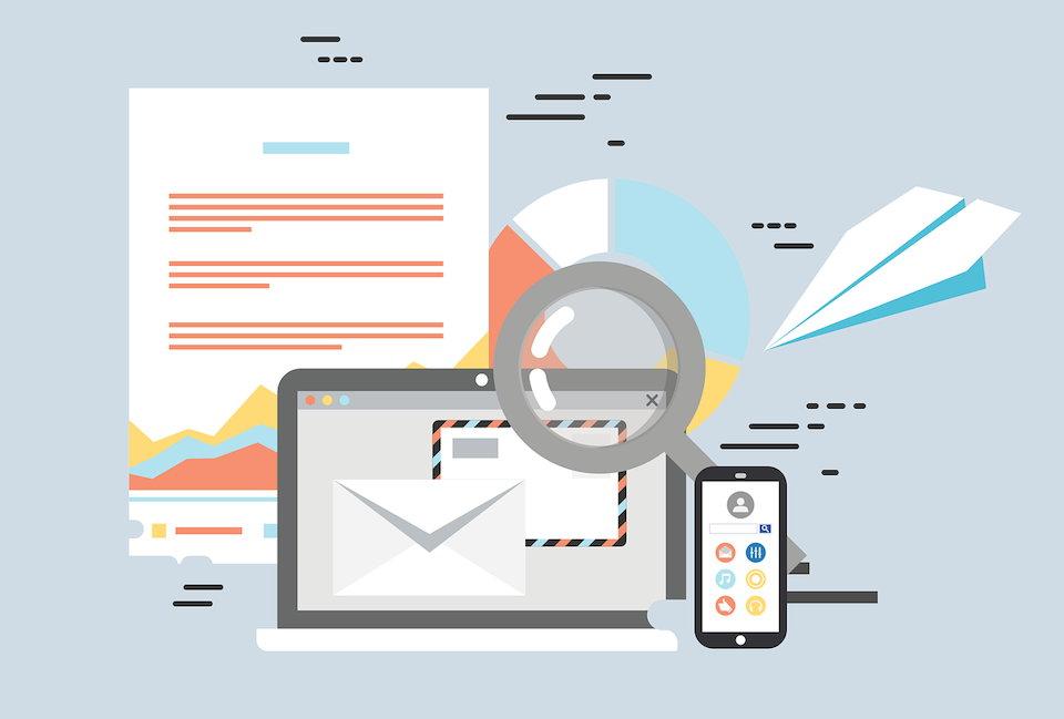 ネット 情報 検索 分析