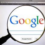 Googleの検索アルゴリズム変更はチャンスになる話