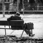 【おすすめ】人生に疲れた時の対処方法3選【簡単】