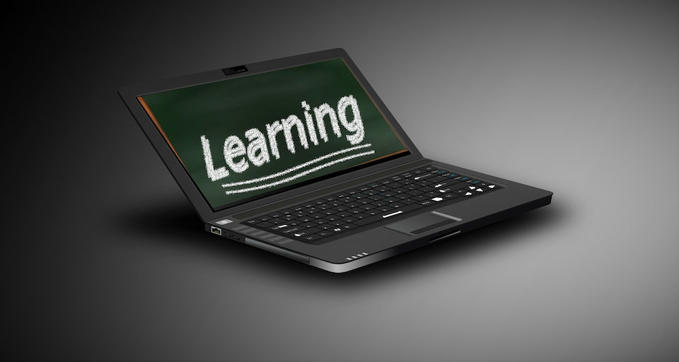 学習 パソコン ラップトップ