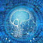 【未来予想】これからの時代は人工知能(AI)の技術が必須になります【ほぼ確実】
