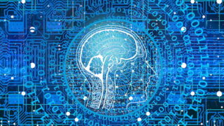 人工知能 脳 回路 基板 デジタル