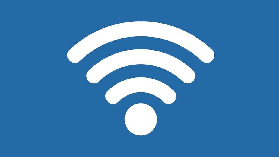 WiFi 無線 アクセスポイント ネットワーク