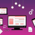 WEBビジネス立ち上げはセミオーダー式パッケージシステムが最適